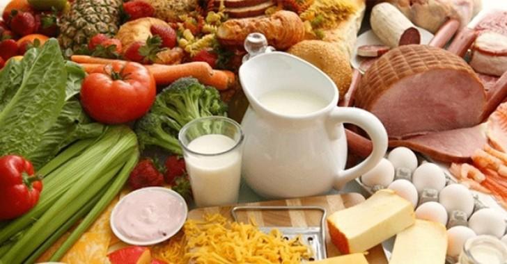 Bu besinler bağışıklık sistemini güçlendiriyor