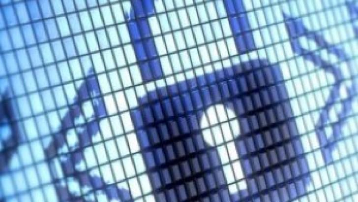 Türkiye'de Elektronik İmza Kullanımı