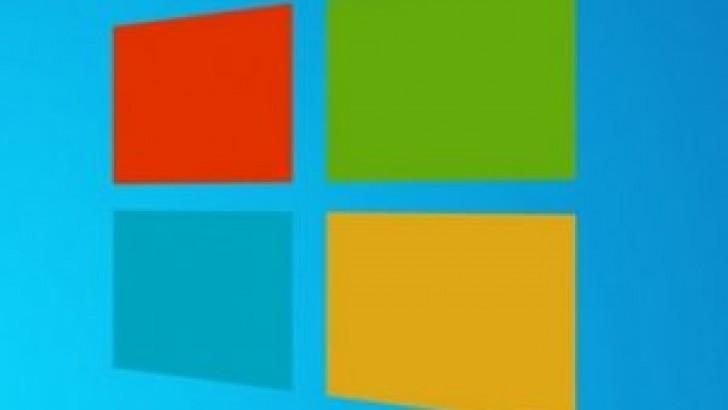 Windows 10 Ne Zaman Çıkıyor?
