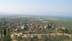 Akharem Mahallesi