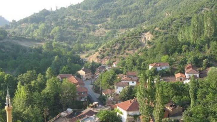 Bayırköy