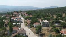 Cihanköy Mahallesi
