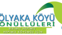 Gölyaka Köyü Web Sitesi