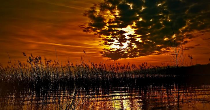 İznik Gölü Efsaneleri