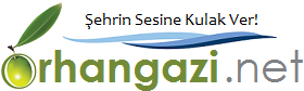 Orhangazi.net