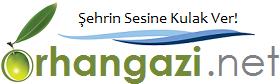 Orhangazi.net | Orhangazi Haber, Şehir ve Firma Rehberi