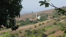 Mahmudiye Mahallesi