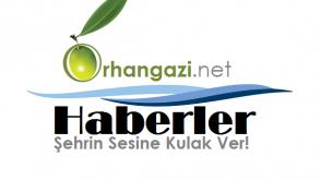 Orhangazi Telefon Rehberi 2018