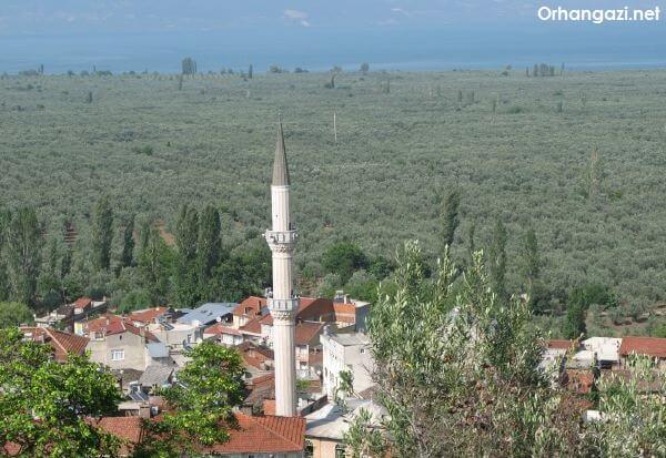 soloz-kasabasi-orhangazi-bursa