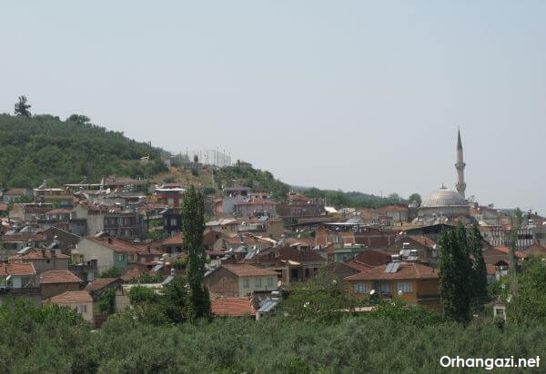 soloz-orhangazi