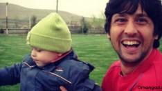 Gökmen Yıldıran : Orhangazi'de İlklerin Futbolcusu