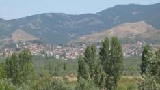 Yeniköy Beldesi
