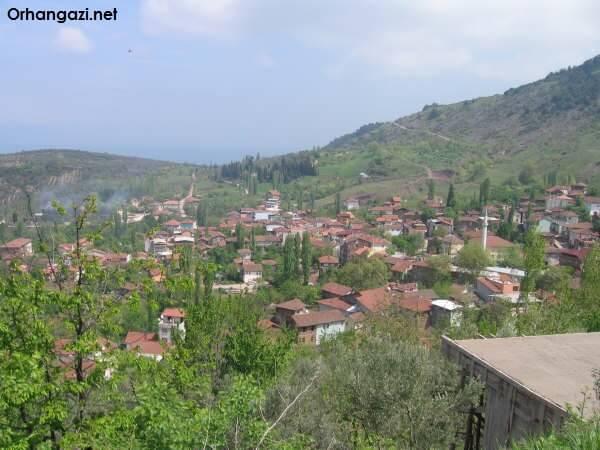 yenisoloz-kasabasi-orhangazi-bursa