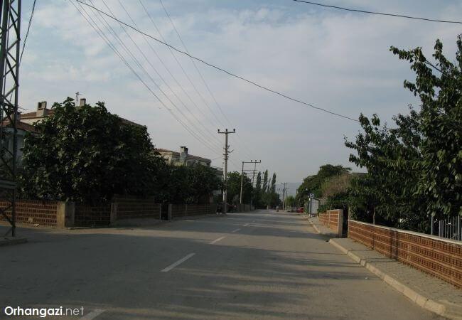ornekkoy-mahallesi-bursa-orhangazi