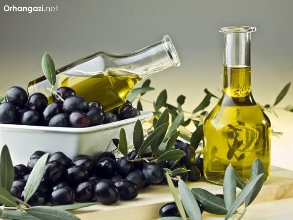 zeytinyagi-uretimi-turkiye