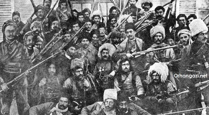 ermeni-ceteleri-bursa-katliamlari-orhangazi