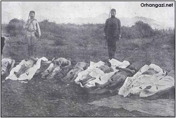 gedelek-koyu-ermeni-katliami-1921-orhangazi