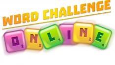 Kelime Oyunu Word Challenge Online Çıktı!