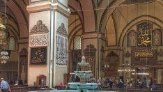 Bursa City Information: Presentation Of Bursa