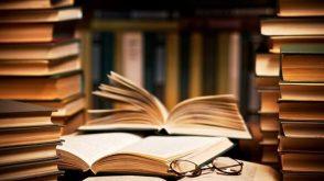 Bursa ile ilgili kitaplar: Bursa üzerine 40 eser
