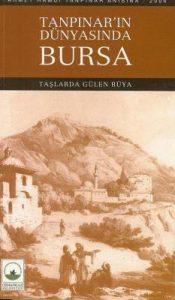 Bursa ile ilgili kitaplar edebi roman